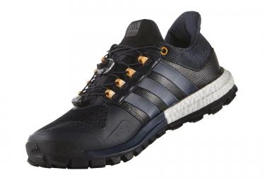 Raven Boost Bleu Orange Adistar Chaussures De Trail Adidas Running q7nvnTgXw