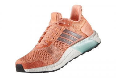 adidas ultra boost st rose 36 2 3