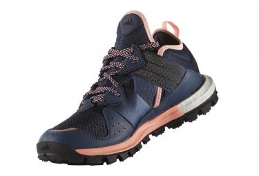 Adidas Tr Rose Bleu Boost Noir Response 5ARq3L4j