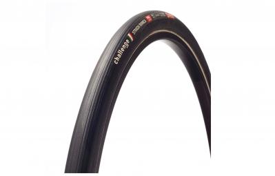 challenge pneu strada bianca 700 noir 30 mm