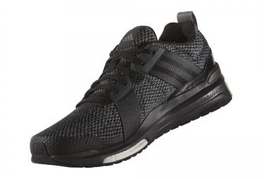 adidas revenge boost 2 noir 44 2 3