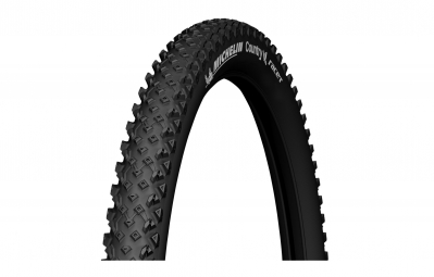 Michelin Country Race'R MTB Tyre - 27.5'' Wire