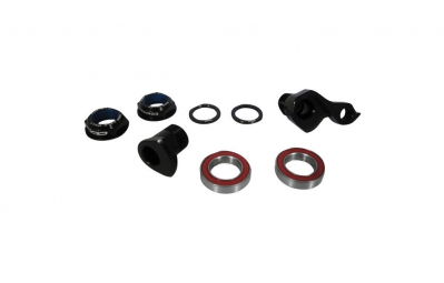 Trek kit de conversion abp 142x12 mm