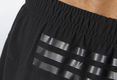 adidas Short SUPERNOVA Noir