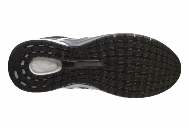 adidas questar boost noir 46 2 3