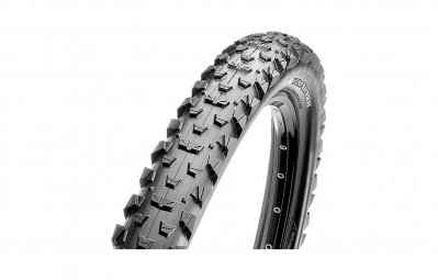 Maxxis pneu tomahawk 27 5 dual 60 tpi exo protection tubeless ready souple 2 30