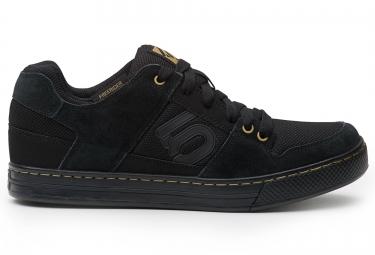 Chaussures vtt five ten freerider noir 42 1 2