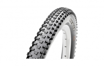 Maxxis pneu beaver 26 exo protection tubeless ready souple 2 00
