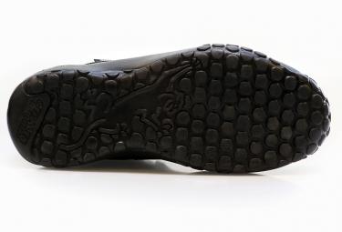 chaussures vtt five ten impact noir rouge 41