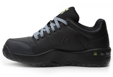 Chaussures VTT Five Ten IMPACT SAM HILL Noir Jaune