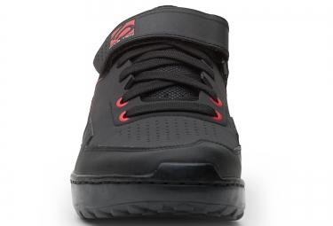 Zapatillas MTB Five Ten KESTREL LACE Noir / Noir