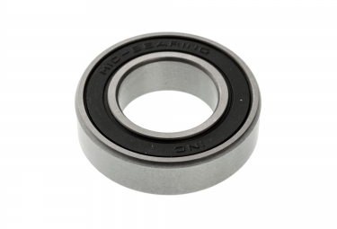 GNK MID BB Bearing 22mm axle