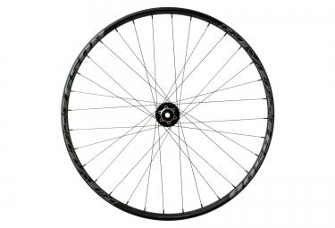 reverse roue arriere fr 27 5 142x12mm noir gris