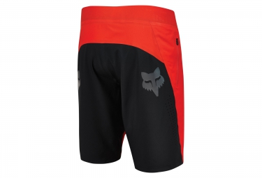 fox short livewire pro rouge 32