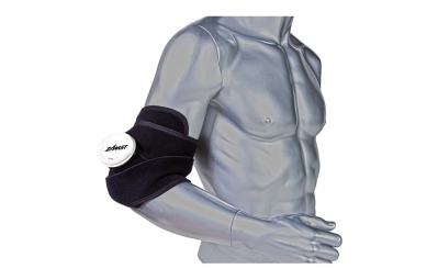 ZAMST Ice Bag IW-1