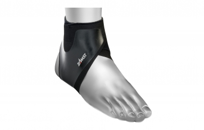 ZAMST A1-S Left Ankle Protection