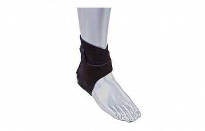 ZAMST AT-1 Ankle Protection