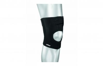 Protesi di ginocchio ZAMST EK-3