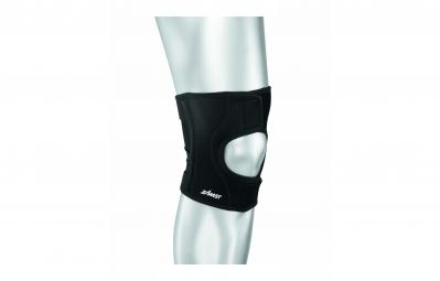 ZAMST EK-1 Knee prosthesis