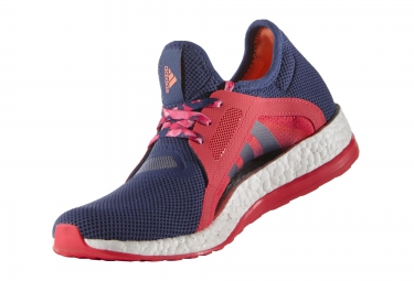 adidas pure boost x violet rose 36 2 3