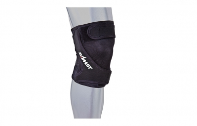 ZAMST Knee pad RK-1 Left