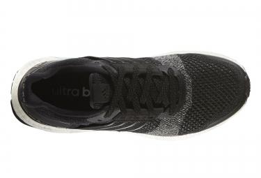 adidas ULTRA BOOST ST Noir