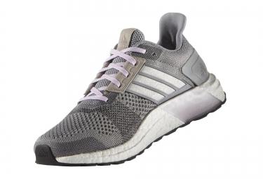94840f1db7f adidas ULTRA BOOST ST Pair of Shoes Grey Women