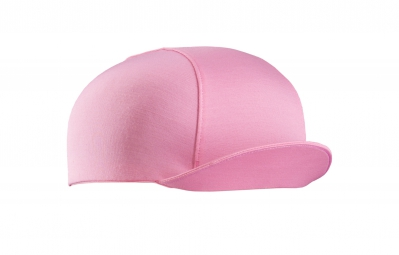 BONTRAGER Classique Cap - Pink