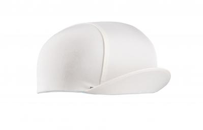BONTRAGER Classique Cap - White