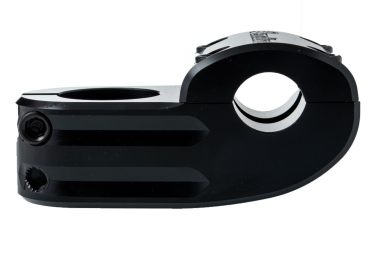 DEMOLITION PARADISE Stem Black