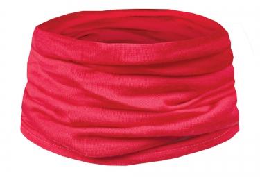 endura tour de cou baabaa merino rose