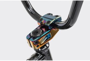 WETHEPEOPLE 2016 BMX Complet ARCADE 20.5'' Noir