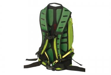 endura backpack 10l singletrack vert