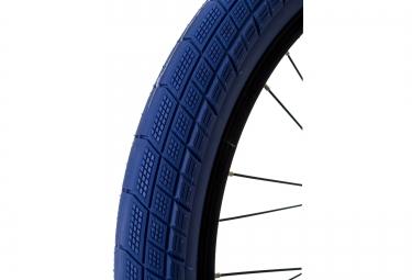merritt pneu brian foster ft1 bleu 2 25