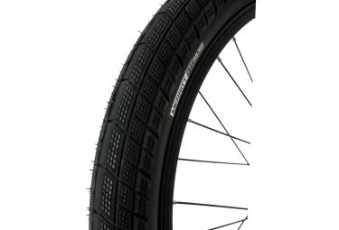 merritt pneu brian foster ft1 noir 2 25