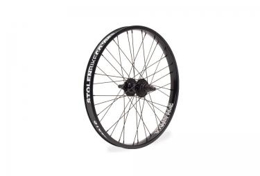 stolen roue arriere rampage noir droit rhd