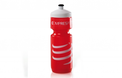 COMPRESSPORT CYCLING BOTTLE 750mL