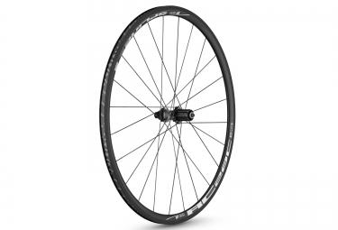 dt swiss roue arriere rc28 spline carbone pneu corps shimano sram