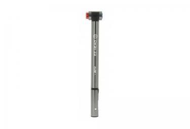BETO Mini pompe Aluminium haute pression EZ HEAD
