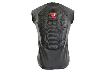 DAINESE Gilet de protection MANIS SH 11