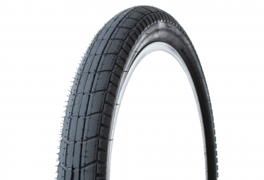 CULT Tire CHASE DEHART Grey Black Wall