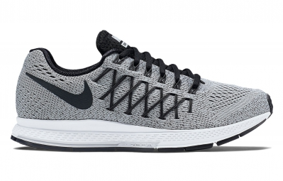 low priced 957c2 b4154 NIKE shoes AIR ZOOM PEGASUS 32 Grey Women