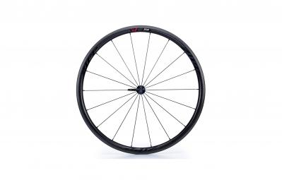 zipp 2016 roue avant zipp 202 firecrest v3 pneu stickers noir