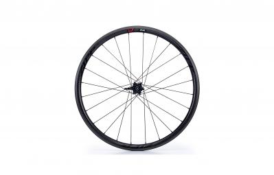 Zipp roue arriere zipp 202 firecrest v3 pneu stickers noir sram shimano 11v