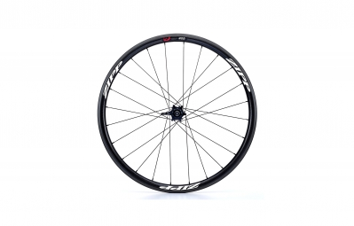zipp roue arriere zipp 202 firecrest 177 v3 pneu stickers blanc sram shimano 11v