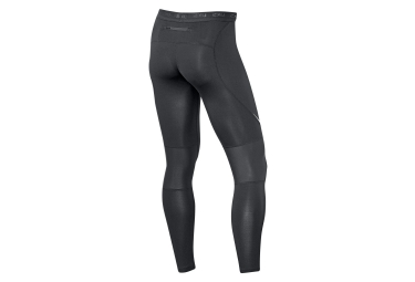 2XU Collant Long ACTIVE Noir