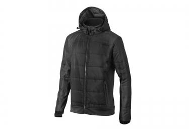 2XU Jacket ELEMENT INSULATION Black