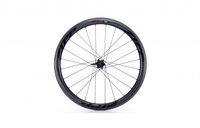 Zipp roue arriere zipp 303 firecrest 177 v3 pneu stickers noir sram shimano 11v