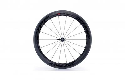 zipp 2016 roue avant zipp 404 firecrest v3 boyau stickers noir