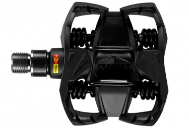 Mavic Crossmax XL Ti Pedals